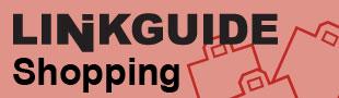 På Krak Shopping-Guide finder du links til auktioner, boligudstyr, bøger, elektronik, erotik, film, gaver, indkøbscentre & varehuse, kontorudstyr, kropspleje, legetøj, lån, mad & vin, mobil, musik, PC & spil, sport & fritid, tøj & mode.